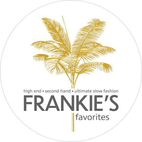 franka logo rond